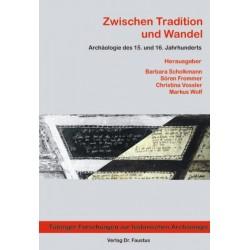 Tübinger Forschungen zur...