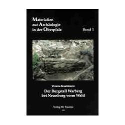 Materialien zur Archäologie...