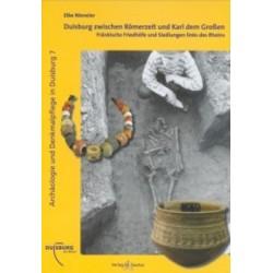Archäologie und...
