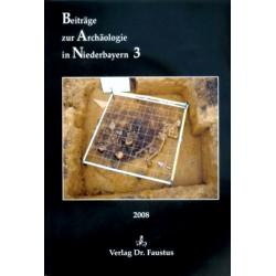 Beiträge zur Archäologie in...