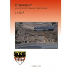 Dispargum 2 / 2017