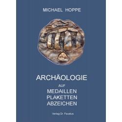 Hoppe, Archäologie auf...
